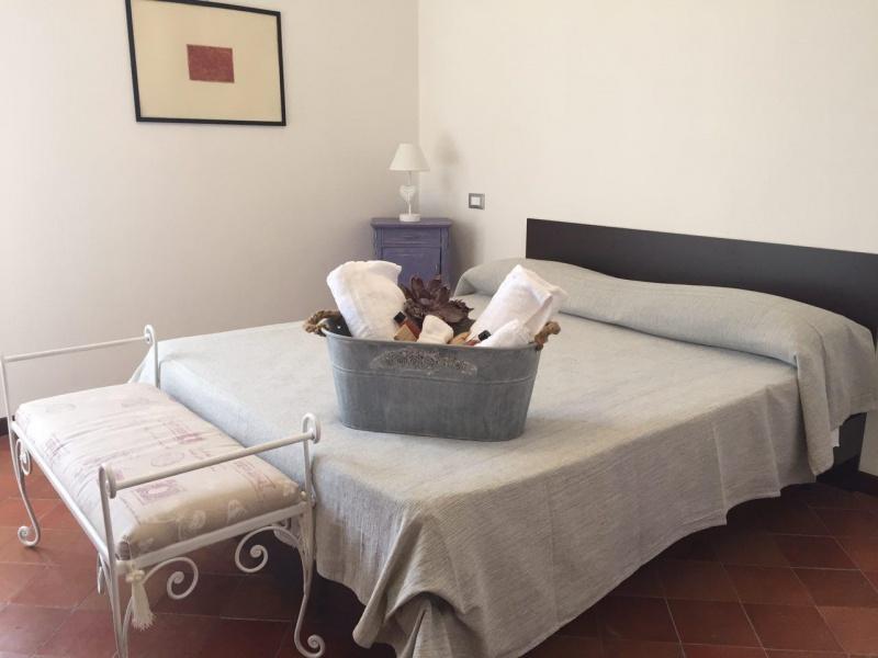 camere al castello Pietra Ligure